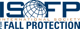 International Society for Fall Protection (ISFP)